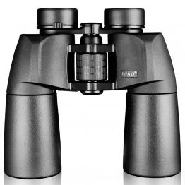 Desert 12x50 Birding/Stargazing Binoculars