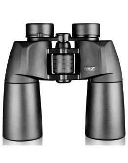 Desert 7x50 HD Hunting/ Astronomy Binoculars