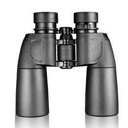 Desert 10x50  Birding/ Stargazing Binoculars