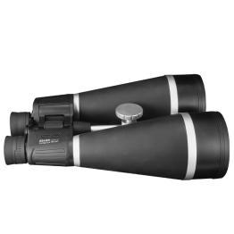 20x80 High Power HD Skywatching/Astronomy Binoculars