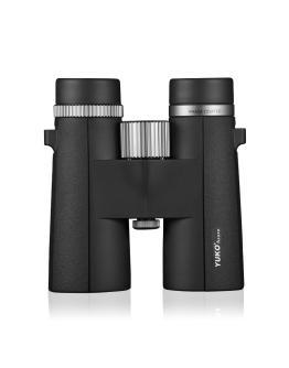 Azure 10x42 ED Hunting/ Birding Binoculars