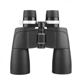Yozaa 10-25 x 60 High Power HD Zoom Binoculars