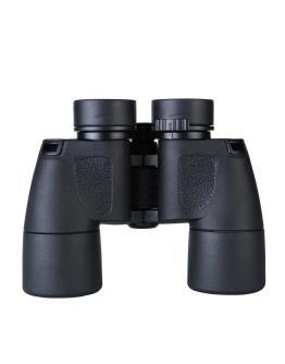 Desert 8x40 Hunting/ Birding Binoculars