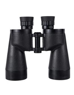 SPARK 10 x 50 Hunting/Marine Binoculars