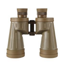 SPARK 12x50 Hunting/Marine Binoculars
