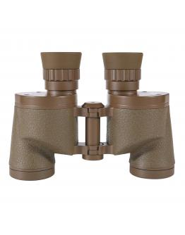 SPARK 6x30 Hunting/Travel Binoculars