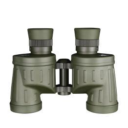 SPARK 8x30 Hunting/Travel Binoculars