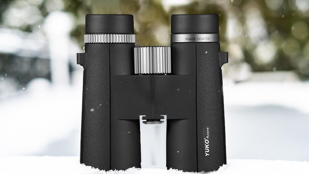 best hunting/birding binoculars 2021