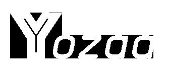 Yozaa Optics